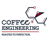 Coffee Engineering