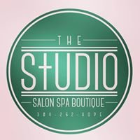 The Studio Salon, Spa & Boutique
