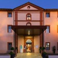 Abbaye Des Capucins, Hotel Spa & Resort