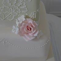 Short Cakes Norfolk