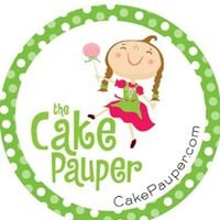 The Cake Pauper