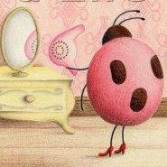 Ladybird Life