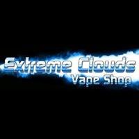 Extreme Clouds Vape Shop LLC
