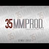 35mmproductions