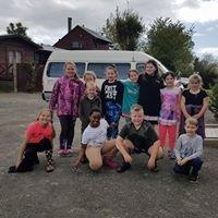 Kids Rock Out of School Programme