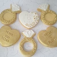 Karen's cupcakes