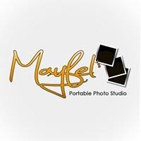 Mayfel's Portable Photo Studio