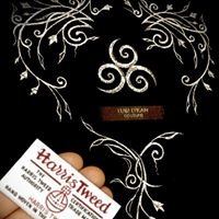 Lubi Lykan Couture & Embroidery