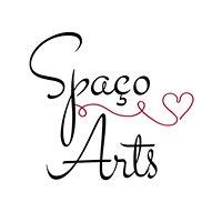 Spaço Arts