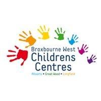 Broxbourne West Children's Centre Group