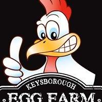 Keysborough Egg Farm
