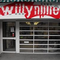 WillyNillie