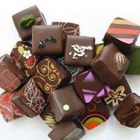 Cacaofoni
