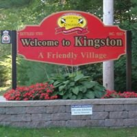 Village of Kingston, NS