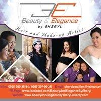 Beauty & Elegance By Sheryl