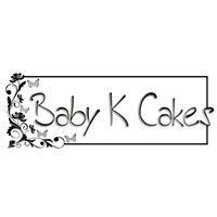 Baby K Cakes