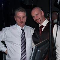 Chorley Fm A Sound Experience Disco & Karaoke Swansea