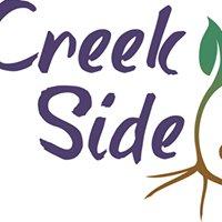 Creek Side Gardens