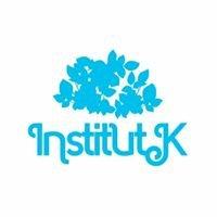 Institut K