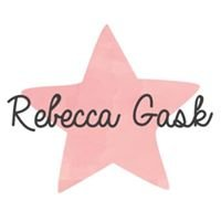 Rebecca Gask soft furnishings and home accessories