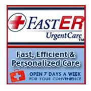 FastER Urgent Care