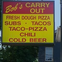 Bob's Carry Out