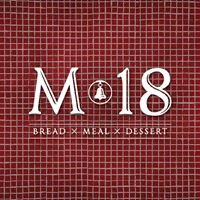 M18 Bakery