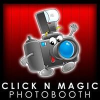 ClicknMagic Photobooth