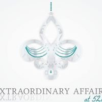 Extraordinary Affairs at 5280
