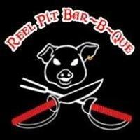 Reel Pit Bar B Que