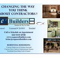 E Squared Builders L.L.C.
