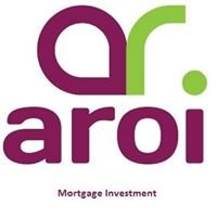 Aroi Mortgage Investment Corporation