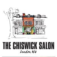 The Chiswick Salon