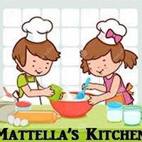 MattElla's Kitchen