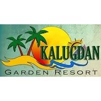 Kalugdan Garden Resort