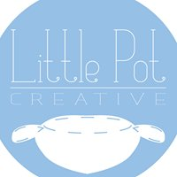 Little Pot Creative