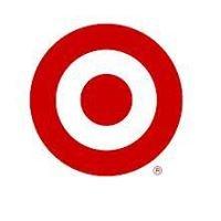 Portland City Target