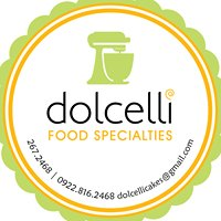 Dolcelli Cakes