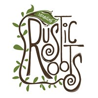 Sprouting Rustic Roots LLC