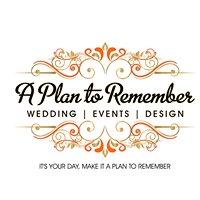 A Plan To Remember