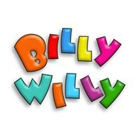 Buffet Billy Willy