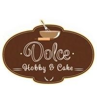 Dolce-Hobby & Cakes
