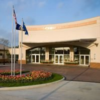 Natchitoches Events Center