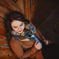 Jessie Rayfield Photography LLC