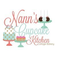Nann's Cupcake Kitchen