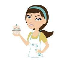 Pudge Pudge Cupcakes