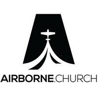 Airborne Church