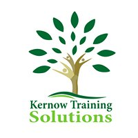 Kernow Training Solutions