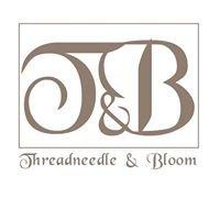 Threadneedle & Bloom