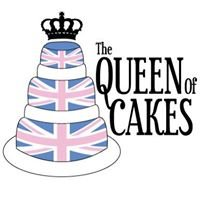 The Queen of Cakes